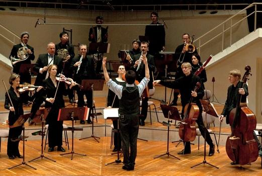 philharmonie berlin spielplan