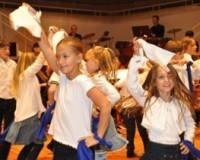 Fast alle unsere Konzertprogramme spielen wir auch als Schülerkonzerte in Schulen! Und FÜR Schulen bieten wir eine ganze Reihe von eigenen Konzertterminen vormittags an, die Sie mit einzelnen oder mehreren […]