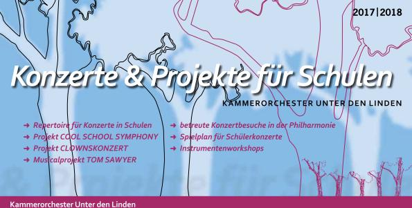 Schulflyer_web