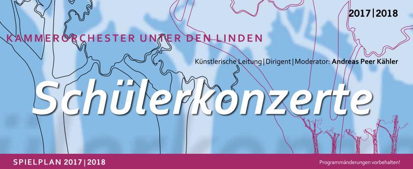 Schulkonzertflyer_web