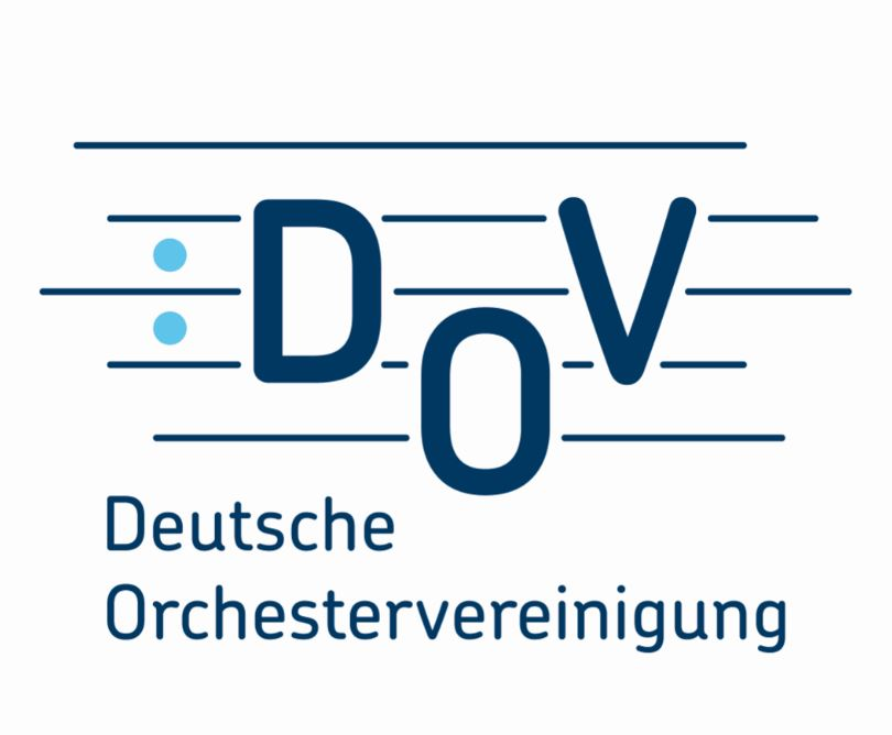 Deutschen Orchestervereinigung e.V.